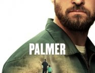 Palmer İzle