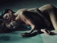 intimate parts izle