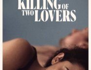 The Killing of Two Lovers izle