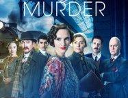 Agatha ve Cinayet Gerçeği izle