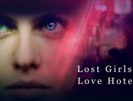 Kayıp Kızlar ve Aşk Otelleri İzle