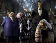 Addams Ailesi 2 izle