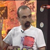 Ayhan Tas