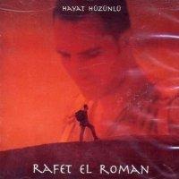 Rafet El Roman
