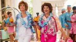 """Komedi Türündeki """"Barb & Star Go To Vista Del Mar""""dan Yeni Fragman!"""
