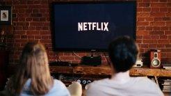 Netflix Şubat ayı film ve dizleri: İşte yeni yapımların tam listesi